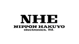 NIPPON HAKUYO ELECTRONICS LTD  delivers to the marine market inter communication, fire detection & alarm systems and satellite data acquisition/processing systems by utilizing OKI group's high lever technical expertise.