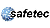 <b>Safetec Brandes und Niehoff GmbH</b> was founded in 1995 in Lunenburg, Germany Safetec is specialized in manufacturing: Control Equipment for Water Based Extinguishing Systems, Fire Detection Systems, Gas/CO2-Release Systems and Sample Extraction Smoke Detection Systems. Type approvals of all major classification societies are available.