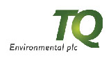 <b>TQ Environmental</b> has provided effective Marine Gas Detection for many years having extensive experience in the design of gas monitoring systems for use in pump rooms, ballast tank, void space and accommodation areas. TQ Flammable and Toxic gas monitoring systems can be found onboard Oil and product tankers, Supply and Support vessels and Gas carriers. TQ refrigeration leak detectors are fitted to all Royal Navy warships and many support vessels as well as offshore platforms.