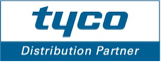 <b>Tyco</b> is among world leaders of <b>Fire & Security Solutions</b> that continuously provide the international marine industry with reliable, innovative and cost-effective products.  By taking a strategic advantage of over 100 years of experience and high specialization in whatever the company does, today it offers <b>Complete Fire Fighting Packages, Electronic Security, Life Safety and Communication Solutions</b> that successfully meet all the modern day challenges at sea. The application of Tyco systems covers the whole range of vessels that sail the seven seas including LNG/LPG Carriers, Tankers, Bulkers, Containerships, Passenger/Cruise Ships and Offshore Support Vessels.