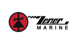 ZENER MARINE markets, distributes and services marine automation, communication, navigation equipments and systems of the highest quality.  The company offers sales, after-sales support and services primarily to meet the needs of regions marine industry. The company has a strong team of competent, factory trained professionals and a well equipped infrastructure for distribution.